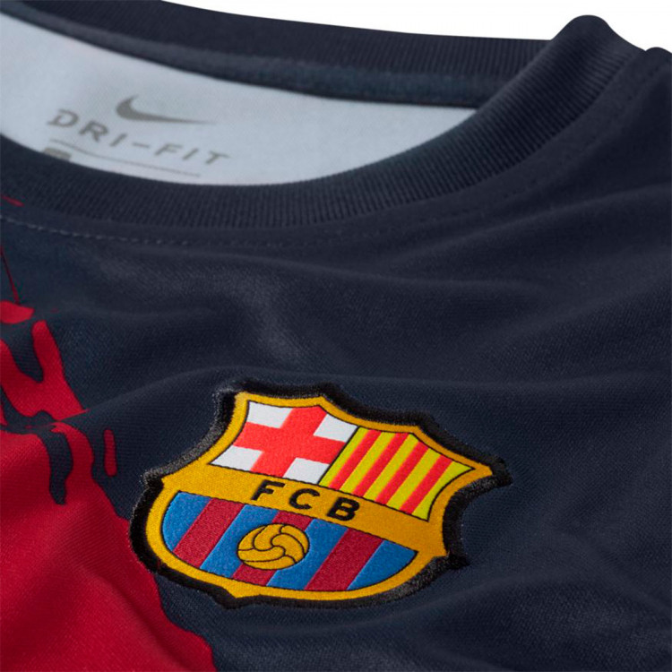 camiseta-nike-fc-barcelona-dry-top-ss-pm-2019-2020-nino-dark-obsidian-varsity-maize-2.jpg