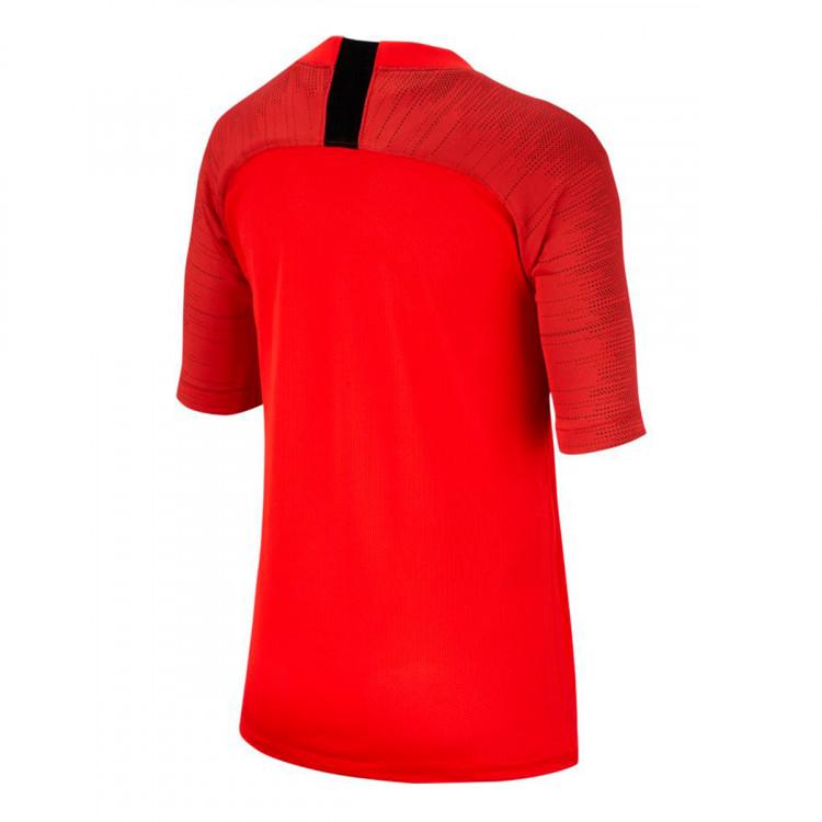 camiseta-nike-atletico-de-madrid-breathe-strike-top-ss-2019-2020-nino-challenge-red-black-1.jpg