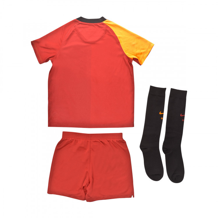 conjunto-nike-galatasaray-sk-breathe-primera-equipacion-2019-2020-nino-pepper-red-vivid-orange-1.jpg