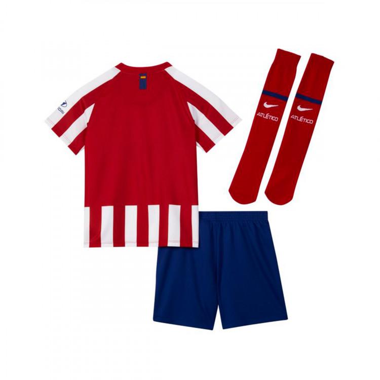 conjunto-nike-atletico-de-madrid-breathe-primera-equipacion-2019-2020-nino-sport-red-white-deep-royal-blue-1.jpg