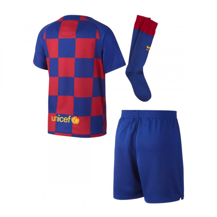 conjunto-nike-fc-barcelona-breathe-primera-equipacion-2019-2020-nino-deep-royal-blue-varsity-maize-1.jpg