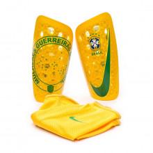 Selección Brasil Mercurial Lite 2018-2019