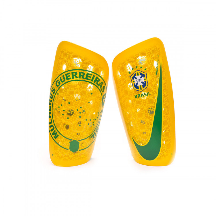 espinillera-nike-seleccion-brasil-mercurial-lite-2018-2019-midwest-gold-varsity-maize-lucky-green-1.jpg