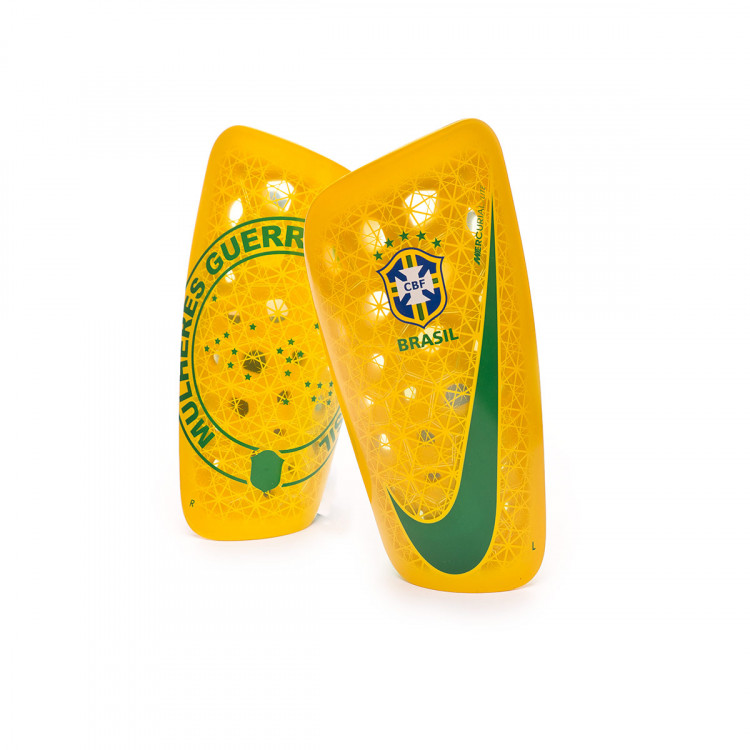 espinillera-nike-seleccion-brasil-mercurial-lite-2018-2019-midwest-gold-varsity-maize-lucky-green-2.jpg