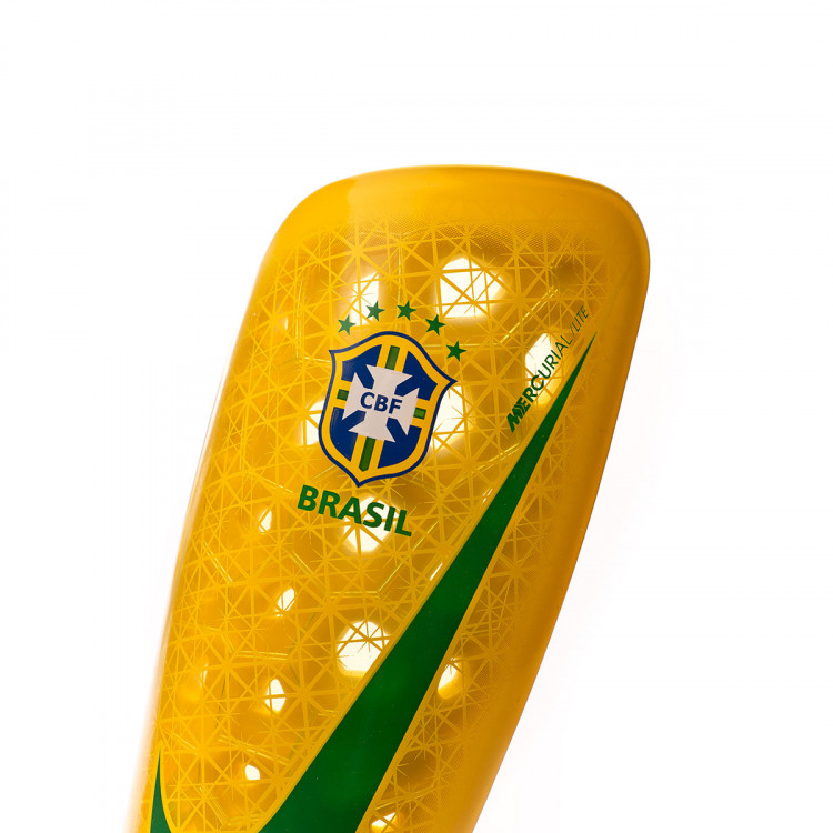 espinillera-nike-seleccion-brasil-mercurial-lite-2018-2019-midwest-gold-varsity-maize-lucky-green-3.jpg