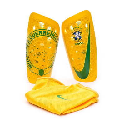 espinillera-nike-seleccion-brasil-mercurial-lite-2018-2019-midwest-gold-varsity-maize-lucky-green-0.jpg