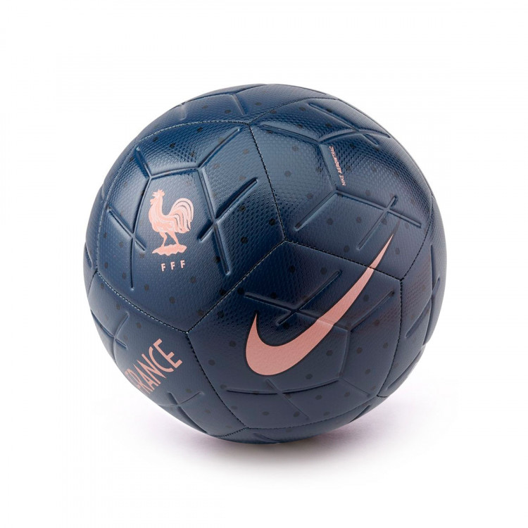 balon-nike-seleccion-francia-strike-2018-2019-midnight-navy-dark-obsidian-rose-gold-0.jpg