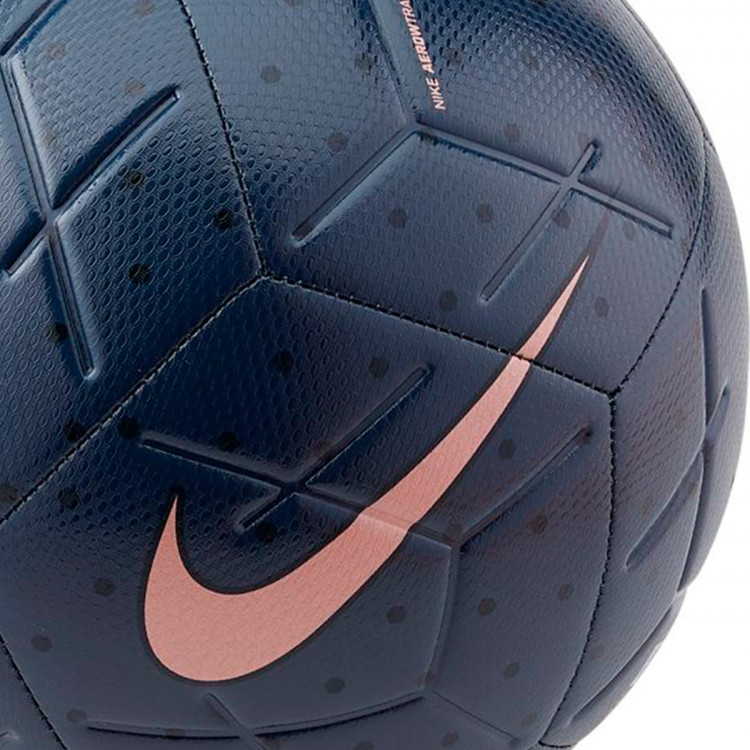 balon-nike-seleccion-francia-strike-2018-2019-midnight-navy-dark-obsidian-rose-gold-2.jpg