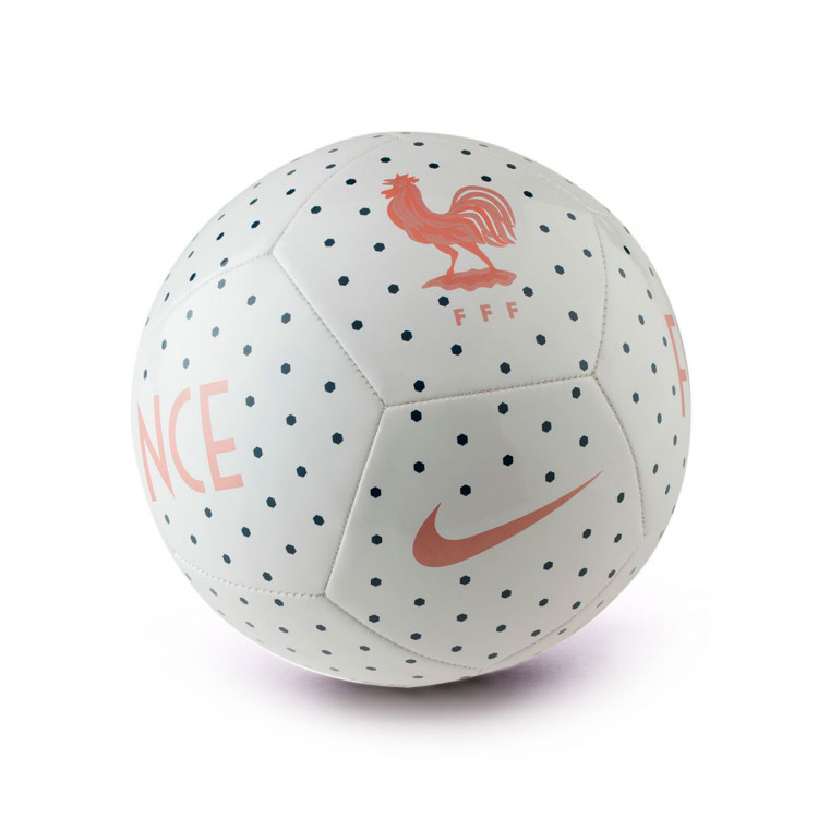 balon-nike-seleccion-francia-pitch-2018-2019-white-midnight-navy-rose-gold-0.jpg