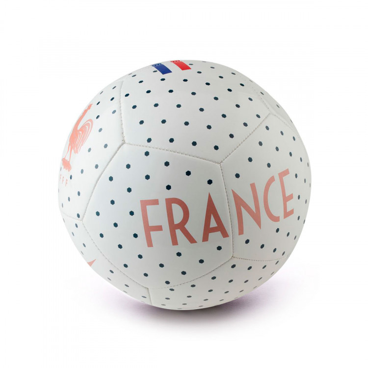 balon-nike-seleccion-francia-pitch-2018-2019-white-midnight-navy-rose-gold-1.jpg