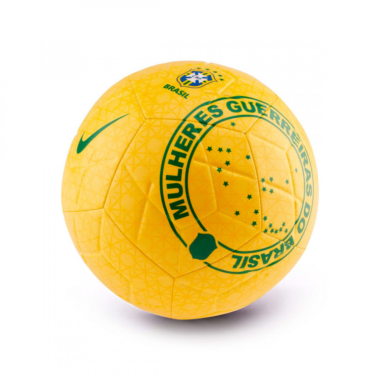 balon-nike-seleccion-brasil-strike-2018-2019-midwest-gold-varsity-maize-lucky-green-1.jpg