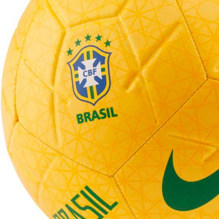 balon-nike-seleccion-brasil-strike-2018-2019-midwest-gold-varsity-maize-lucky-green-2.jpg