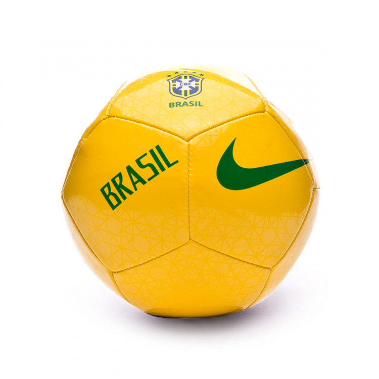 balon-nike-seleccion-brasil-skills-2018-2019-midwest-gold-varsity-maize-lucky-green-0.jpg
