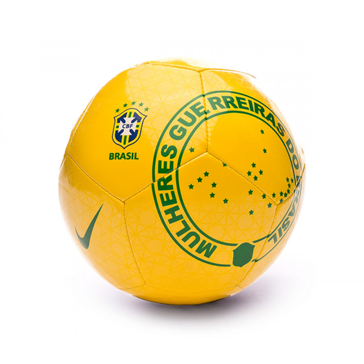 balon-nike-seleccion-brasil-skills-2018-2019-midwest-gold-varsity-maize-lucky-green-1.jpg