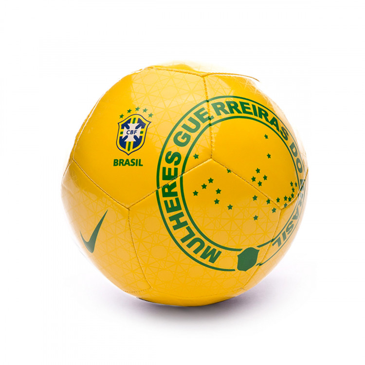 balon-nike-seleccion-brasil-skills-2018-2019-midwest-gold-varsity-maize-lucky-green-2.jpg