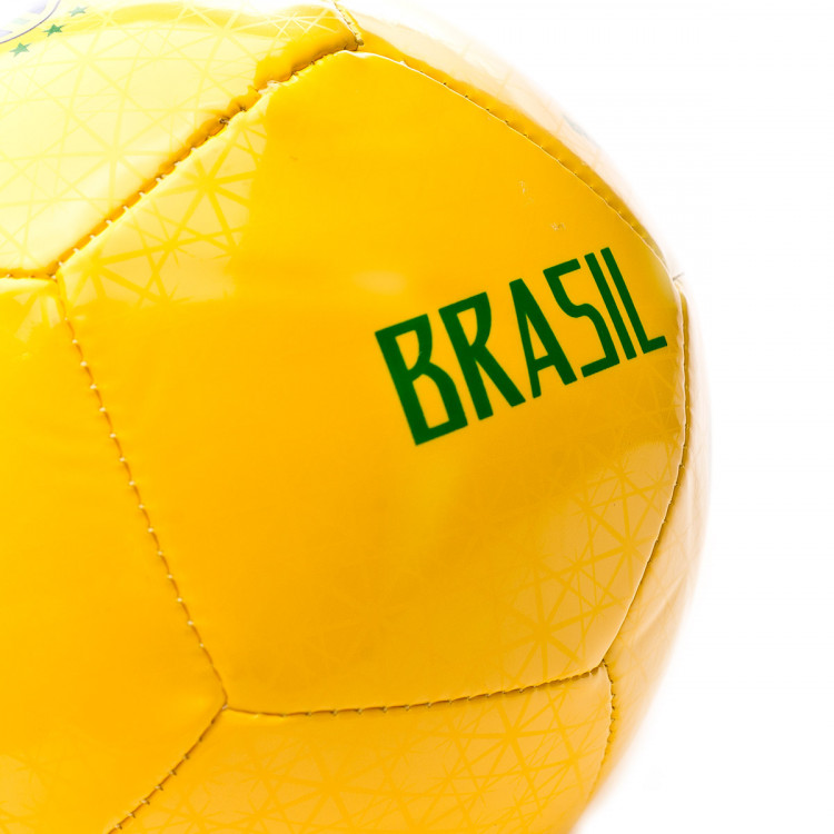 balon-nike-seleccion-brasil-skills-2018-2019-midwest-gold-varsity-maize-lucky-green-3.jpg