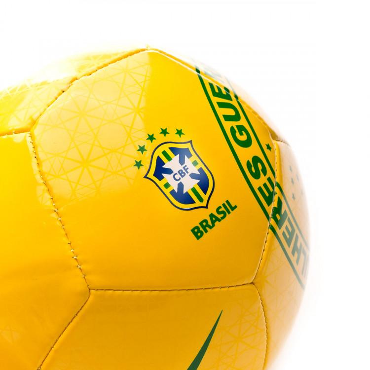 balon-nike-seleccion-brasil-skills-2018-2019-midwest-gold-varsity-maize-lucky-green-4.jpg