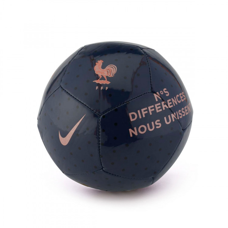 balon-nike-seleccion-francia-skills-2018-2019-midnight-navy-dark-obsidian-rose-gold-1.jpg