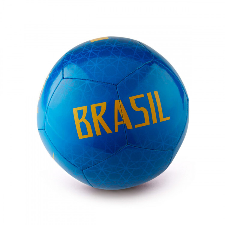 balon-nike-seleccion-brasil-pitch-2018-2019-soar-gym-blue-midwest-gold-1.jpg