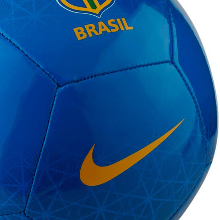 balon-nike-seleccion-brasil-pitch-2018-2019-soar-gym-blue-midwest-gold-2.jpg