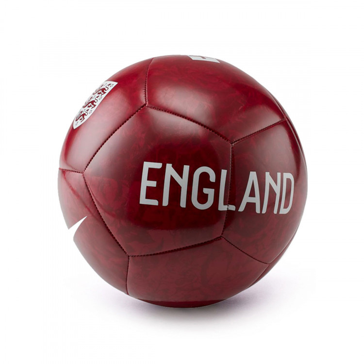 balon-nike-seleccion-inglaterra-pitch-2018-2019-team-red-red-crush-phantom-1.jpg