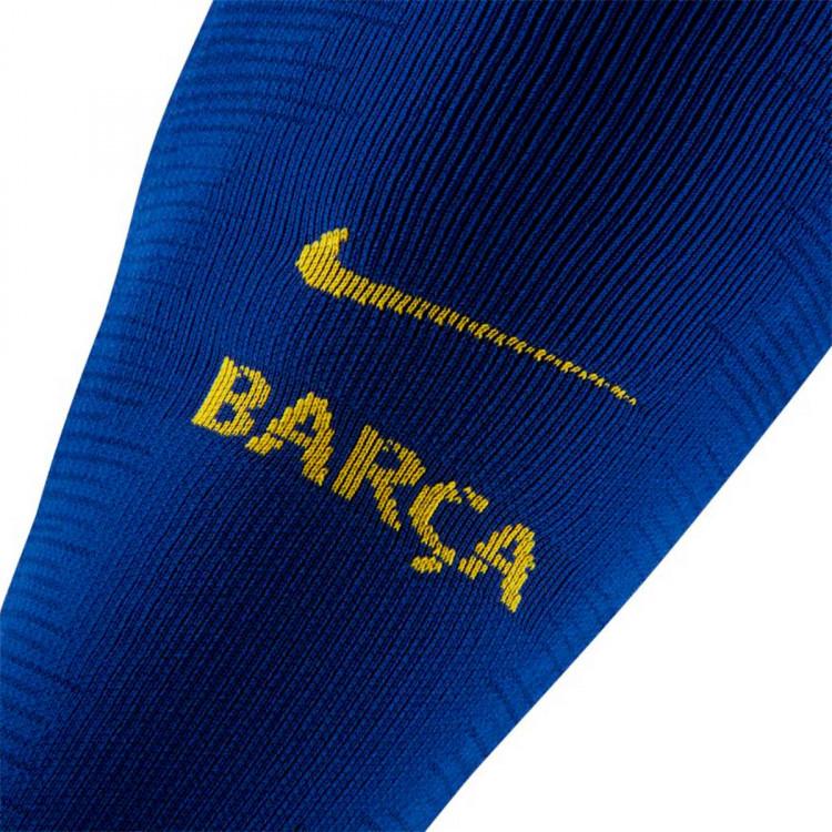 medias-nike-fc-barcelona-match-otc-primera-equipacion-2019-2020-deep-royal-blue-noble-red-varsity-maize-3.jpg