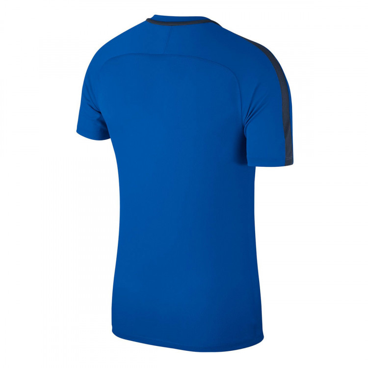 camiseta-nike-academy-18-training-mc-nino-royal-blue-obsidian-white-1.jpg