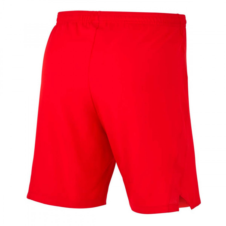 pantalon-corto-nike-laser-iv-woven-university-red-white-1.jpg