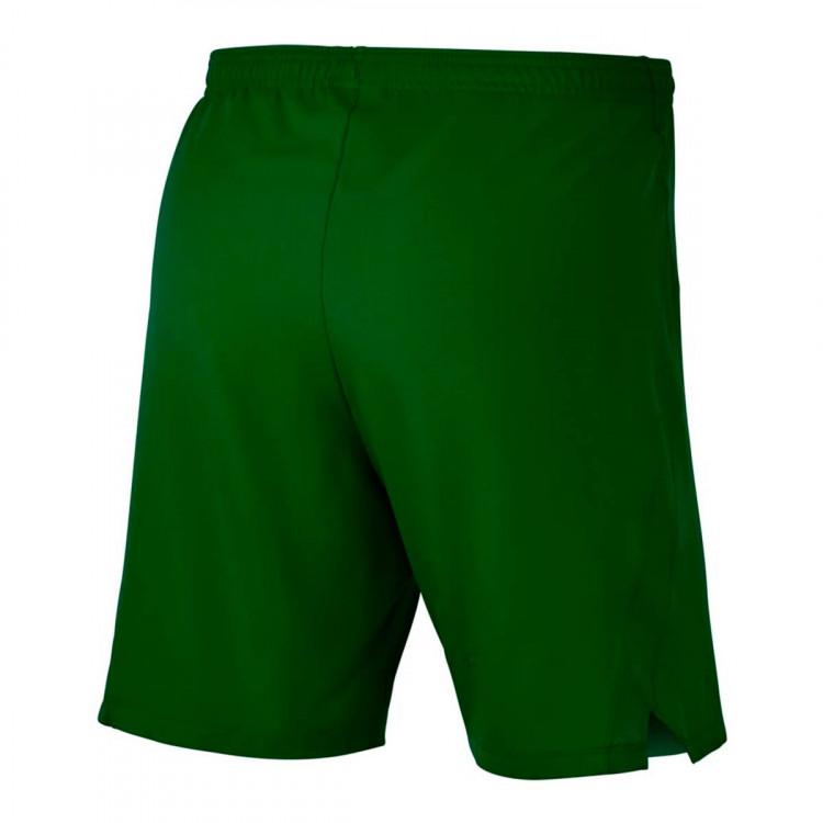 pantalon-corto-nike-laser-iv-woven-pine-green-white-1.jpg