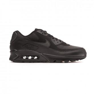Trainers Nike Air Max '90 Essential Black
