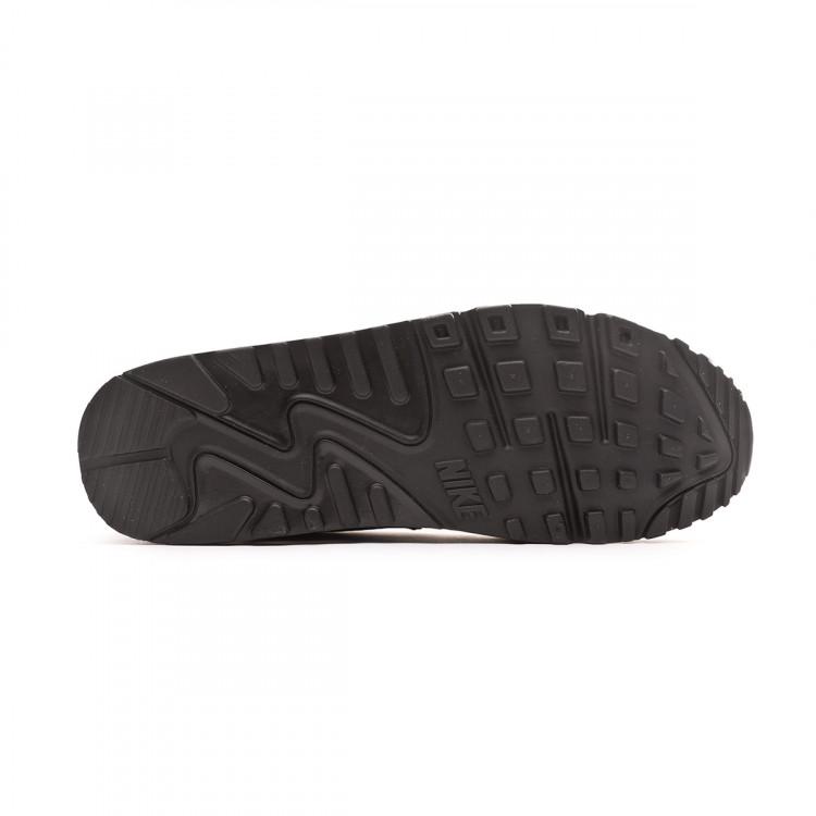 zapatilla-nike-air-max-90-essential-black-3.jpg