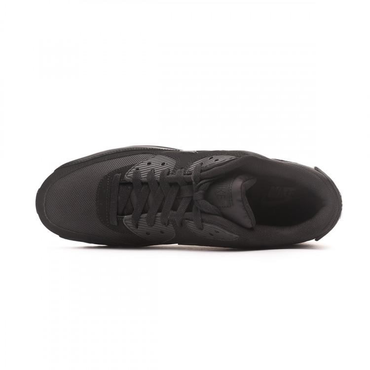 zapatilla-nike-air-max-90-essential-black-4.jpg