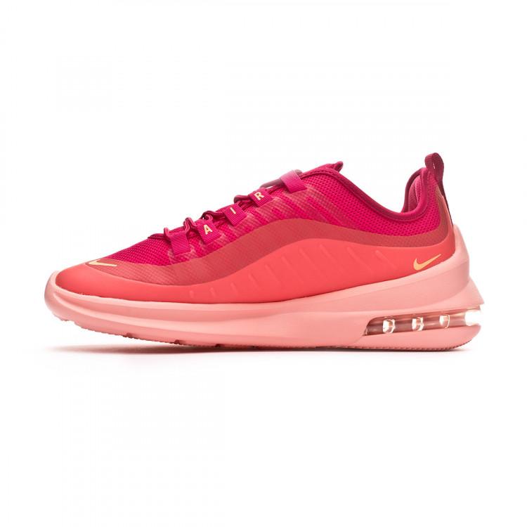 zapatilla-nike-air-max-axis-rush-pink-melon-tint-bleached-coral-2.jpg