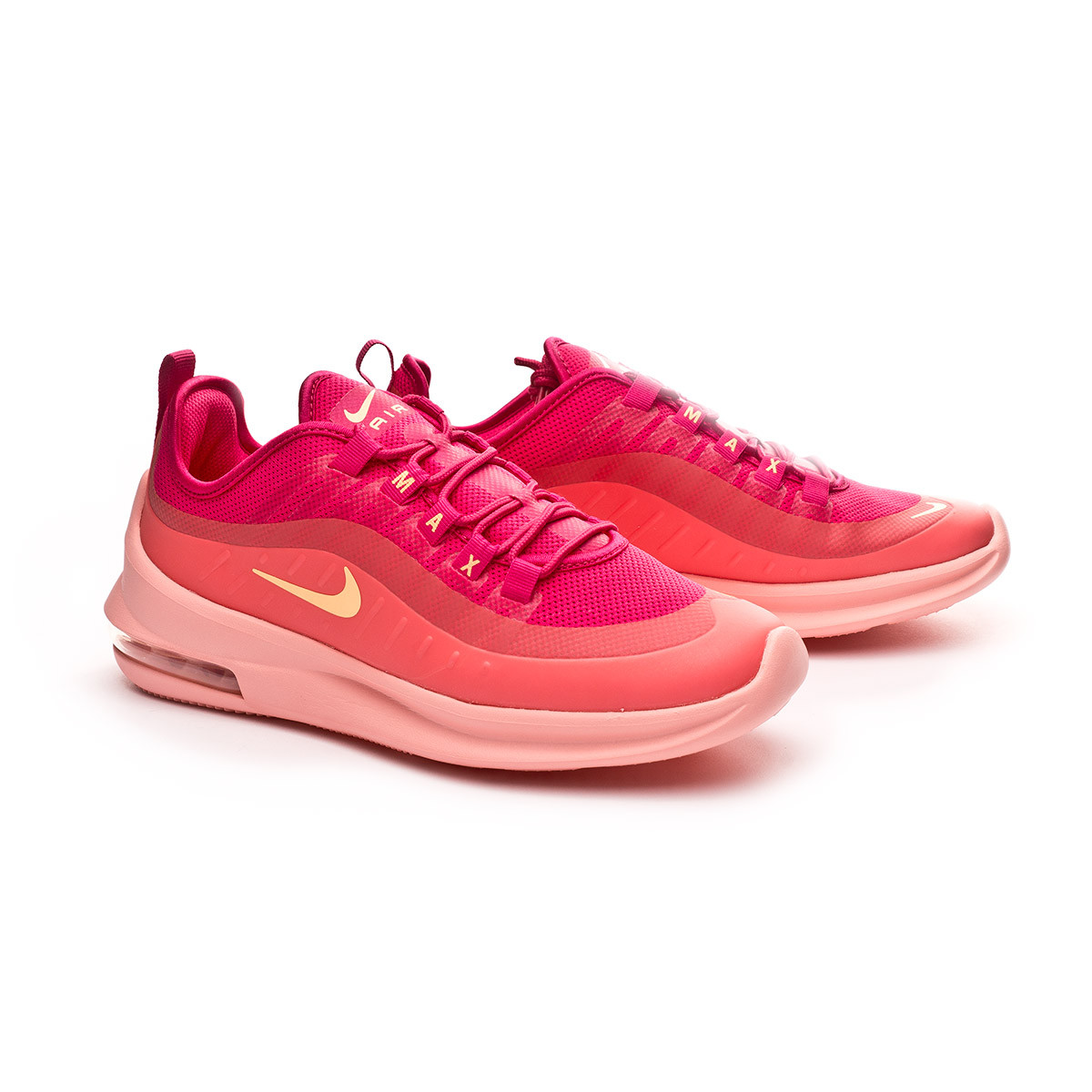 footwear best quality best loved Nike Air Max Axis Mujer Trainers