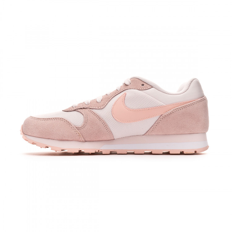 zapatilla-nike-md-runner-2-mujer-light-soft-pink-washed-coral-2.jpg