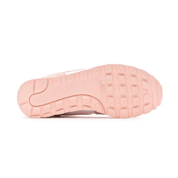 zapatilla-nike-md-runner-2-mujer-light-soft-pink-washed-coral-3.jpg