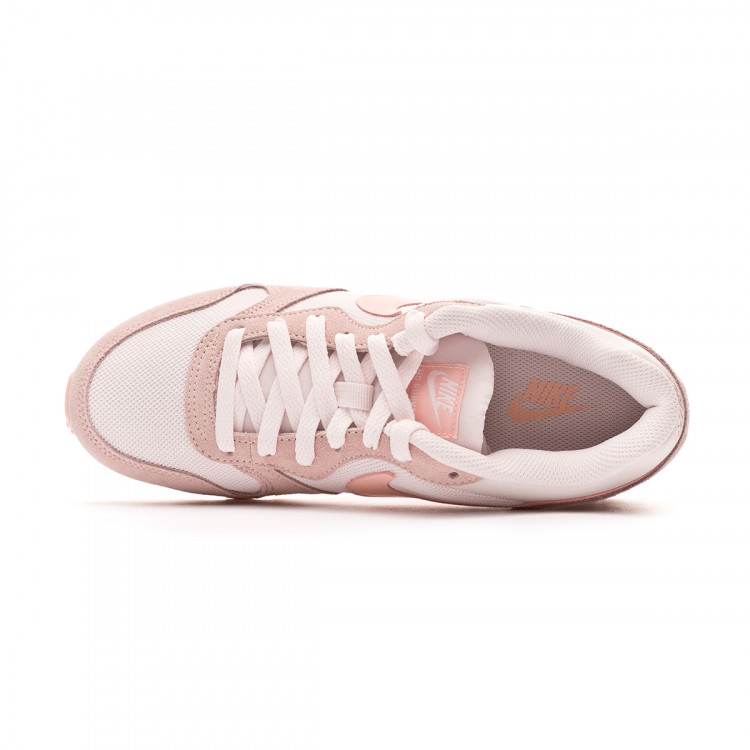 zapatilla-nike-md-runner-2-mujer-light-soft-pink-washed-coral-4.jpg