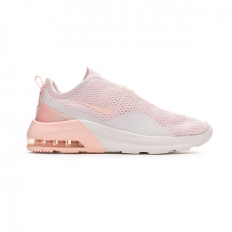 Trainers Nike Air Max Motion 2 Pale pink-Washed coral-Pale ivory