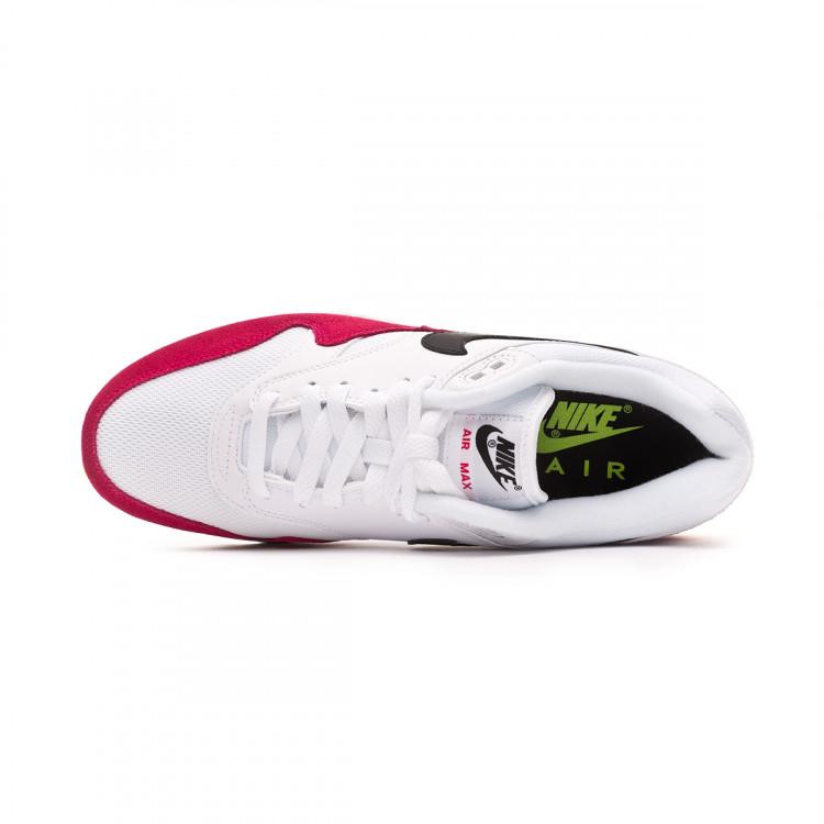 zapatilla-nike-air-max-1-white-black-volt-rush-pink-4.jpg