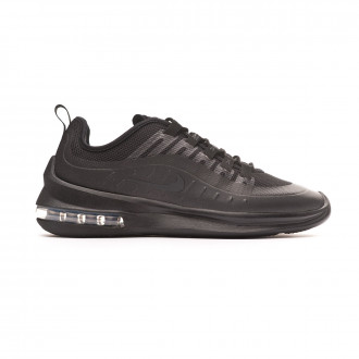 Trainers  Nike Air Max Axis Black-Anthracite
