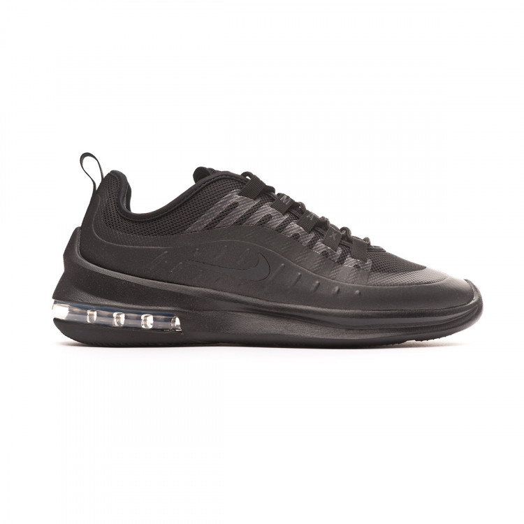 zapatilla-nike-air-max-axis-black-anthracite-1.jpg