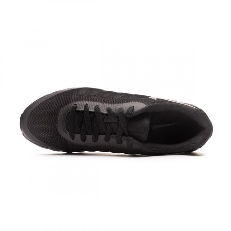 zapatilla-nike-air-max-invigor-black-anthracite-4.jpg