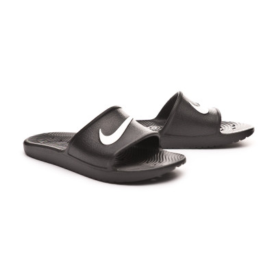 zapatilla-nike-kawa-shower-black-white-0.jpg
