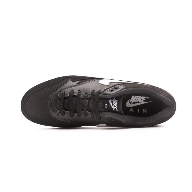 zapatilla-nike-air-max-1-black-white-4.jpg