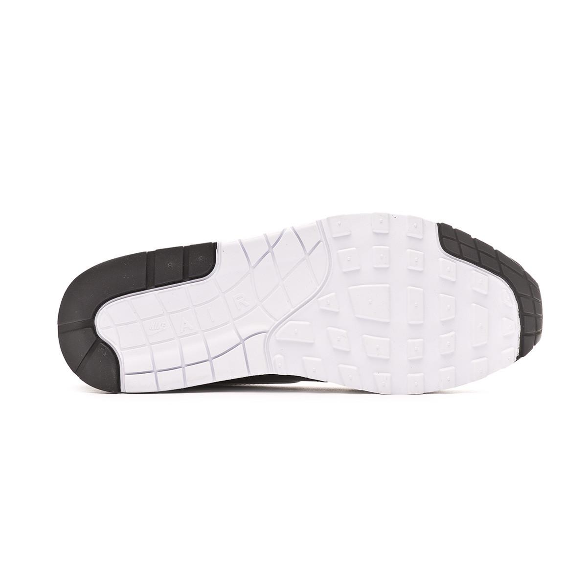 Zapatilla Nike Air Max 1