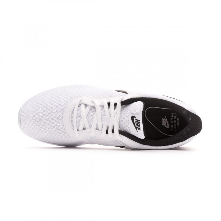 zapatilla-nike-tanjun-white-black-4.jpg