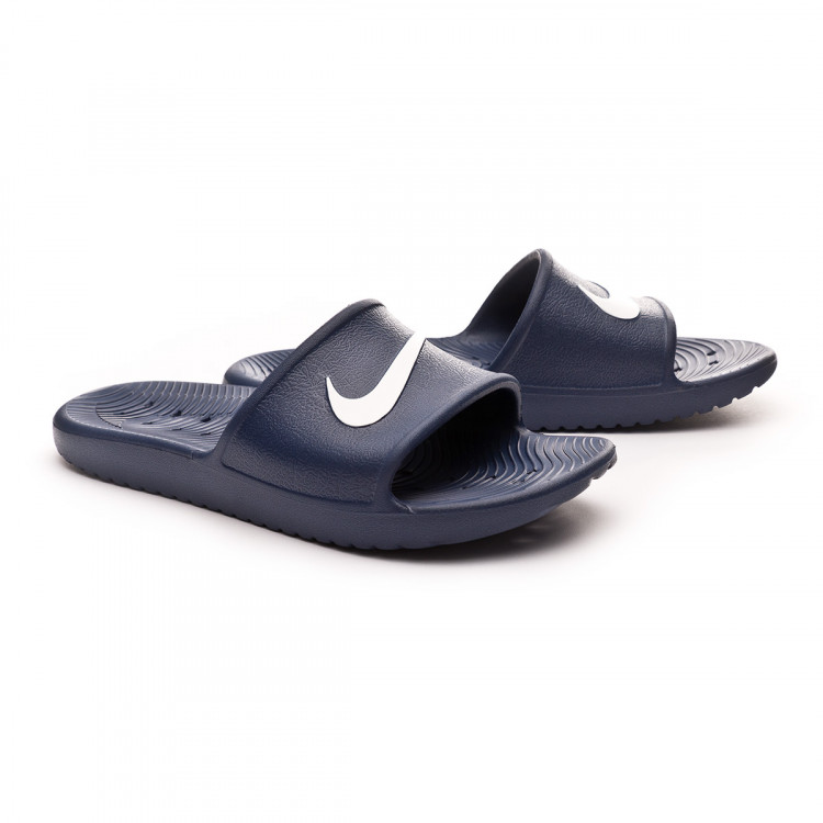 chancleta-nike-kawa-shower-midnight-navy-white-0.jpg