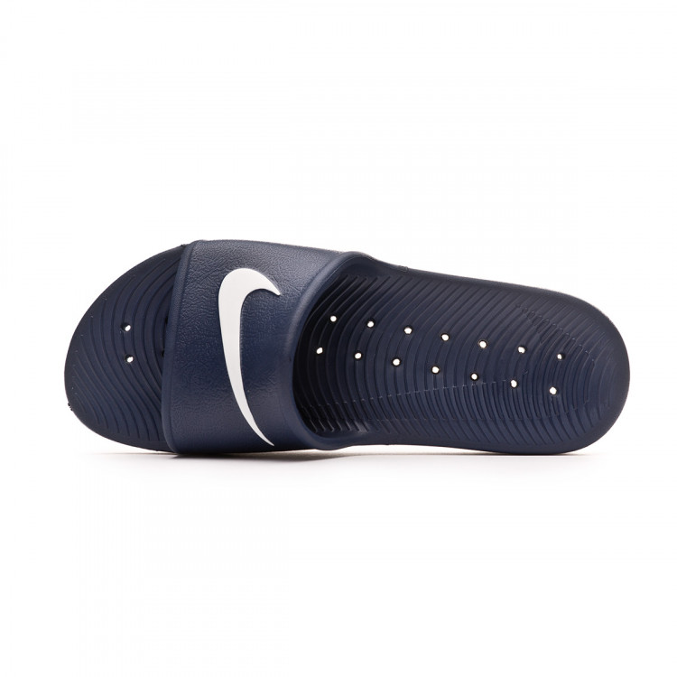 chancleta-nike-kawa-shower-midnight-navy-white-4.jpg