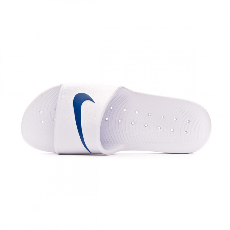zapatilla-nike-kawa-shower-white-blue-moon-4.jpg