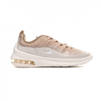 Trainers  Nike Air Max Axis Desert ore-White-Sail